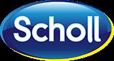 Scholl Australia